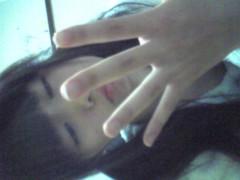 茜音(Girl〈s〉ACTRY) 公式ブログ/またまた手が‥ 画像2