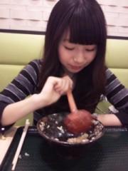 茜音(Girl〈s〉ACTRY) 公式ブログ/ごめんね(´`) 画像2