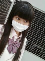 茜音(Girl〈s〉ACTRY) 公式ブログ/なうなうー(・ω・;) 画像1