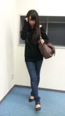 茜音(Girl〈s〉ACTRY) 公式ブログ/私服紹介◇ 画像1