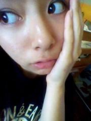 茜音(Girl〈s〉ACTRY) 公式ブログ/(´・ω・`) 画像2