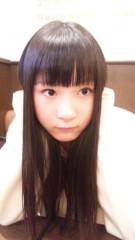 茜音(Girl〈s〉ACTRY) 公式ブログ/ニョッキ\(^^)/ 画像2