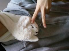 茜音(Girl〈s〉ACTRY) 公式ブログ/リラックスタイム◇ 画像1