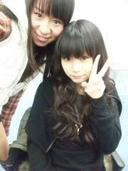 ����(Girl��s��ACTRY) ��֥?/����� ����2