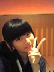 茜音(Girl〈s〉ACTRY) 公式ブログ/わぉ(´Д`) 画像2