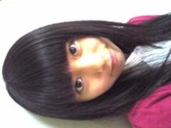 茜音(Girl〈s〉ACTRY) 公式ブログ/年賀状☆ 画像2