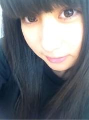 茜音(Girl〈s〉ACTRY) 公式ブログ/あっぷ。 画像2
