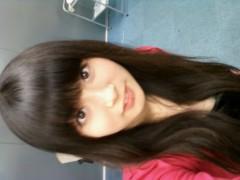 茜音(Girl〈s〉ACTRY) 公式ブログ/お知らせ(*^^*) 画像2