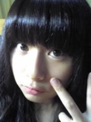 茜音(Girl〈s〉ACTRY) 公式ブログ/すっからか(;_;)* 画像1