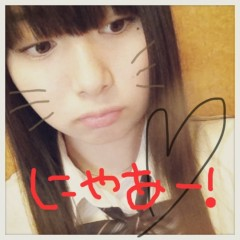����(Girl��s��ACTRY) ��֥?/���ᤸ�ᡣ ����2