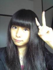 茜音(Girl〈s〉ACTRY) 公式ブログ/ありがとう★ 画像2