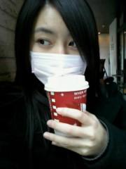 茜音(Girl〈s〉ACTRY) 公式ブログ/大人っ 画像2