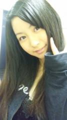 茜音(Girl〈s〉ACTRY) 公式ブログ/今日も☆ 画像1