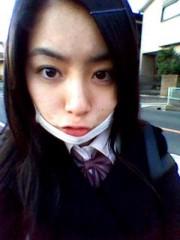 茜音(Girl〈s〉ACTRY) 公式ブログ/ 今日も学校だよ(´`) 画像3