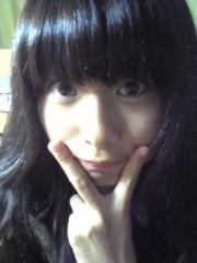 茜音(Girl〈s〉ACTRY) 公式ブログ/幸せ* 画像2