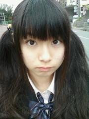 茜音(Girl〈s〉ACTRY) 公式ブログ/この間… 画像1