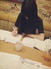 茜音(Girl〈s〉ACTRY) 公式ブログ/アイボン。 画像2