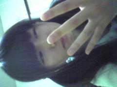 茜音(Girl〈s〉ACTRY) 公式ブログ/またまた手が‥ 画像3