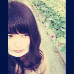 茜音(Girl〈s〉ACTRY) 公式ブログ/日記。 画像2