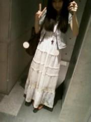 茜音(Girl〈s〉ACTRY) 公式ブログ/切っちゃったー(><) 画像2