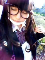 茜音(Girl〈s〉ACTRY) 公式ブログ/お待たせしました。 画像1