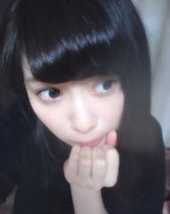 茜音(Girl〈s〉ACTRY) 公式ブログ/ご報告 画像1