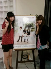 ����(Girl��s��ACTRY) ��֥?/����ˤ�������!! ����2