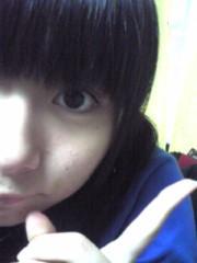 茜音(Girl〈s〉ACTRY) 公式ブログ/ 大事なお知らせ(ノ><)ノ 画像1