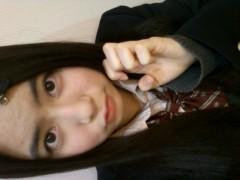 茜音(Girl〈s〉ACTRY) 公式ブログ/お悩み相談。2 画像1