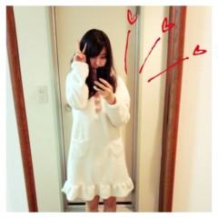 茜音(Girl〈s〉ACTRY) 公式ブログ/寝間着姿。 画像3