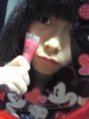 茜音(Girl〈s〉ACTRY) 公式ブログ/新しい´∀ 画像2