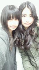 茜音(Girl〈s〉ACTRY) 公式ブログ/東京BANANA?! 画像2