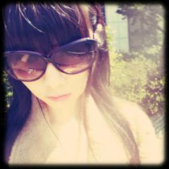 茜音(Girl〈s〉ACTRY) 公式ブログ/ボイス 画像2