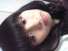 茜音(Girl〈s〉ACTRY) 公式ブログ/言葉にしなきゃ‥ 画像3