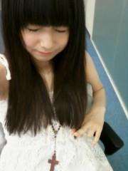 茜音(Girl〈s〉ACTRY) 公式ブログ/(><)! 画像2