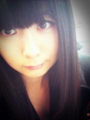茜音(Girl〈s〉ACTRY) 公式ブログ/ぬくぬく。 画像3