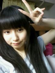 茜音(Girl〈s〉ACTRY) 公式ブログ/この間… 画像2