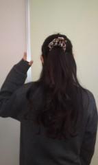 茜音(Girl〈s〉ACTRY) 公式ブログ/最近の…(≧∇≦) 画像3