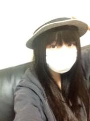 茜音(Girl〈s〉ACTRY) 公式ブログ/ハットな気分。 画像2
