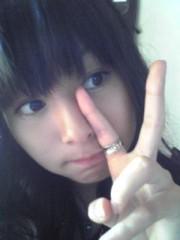 茜音(Girl〈s〉ACTRY) 公式ブログ/今日は‥ 画像3