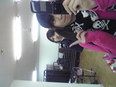 茜音(Girl〈s〉ACTRY) 公式ブログ/ホームシック... 画像1