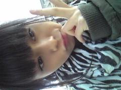 茜音(Girl〈s〉ACTRY) 公式ブログ/好きなのだ☆! 画像3