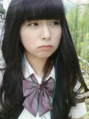 茜音(Girl〈s〉ACTRY) 公式ブログ/眠くなります。 画像2