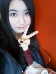 茜音(Girl〈s〉ACTRY) 公式ブログ/お買い物*゜ 画像3