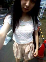 茜音(Girl〈s〉ACTRY) 公式ブログ/文化祭\(^^)/ 画像2