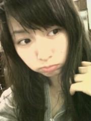 茜音(Girl〈s〉ACTRY) 公式ブログ/ショックです… 画像2