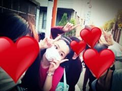 茜音(Girl〈s〉ACTRY) 公式ブログ/しあわせ 画像3