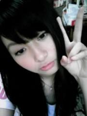 茜音(Girl〈s〉ACTRY) 公式ブログ/私服紹介\(^^)/ 画像3