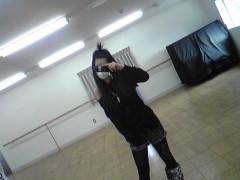 茜音(Girl〈s〉ACTRY) 公式ブログ/困った‥↓ 画像1