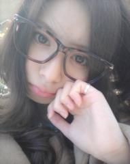 茜音(Girl〈s〉ACTRY) 公式ブログ/本番間近 画像3